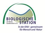 Biologische Station im Kreis Euskirchen e.V.