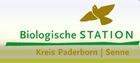 Biologische Station Kreis Paderborn-Senne
