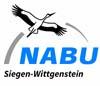 NABU Siegen-Wittgenstein